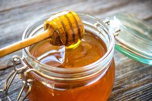 Как хранить мед в домашних условиях?