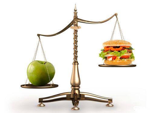 Как набрать вес. 30 килограмм мышечного веса за 1 год. (часть 1)