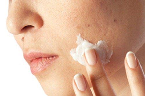 Как очистить кожу лица от несовершенств за месяц?