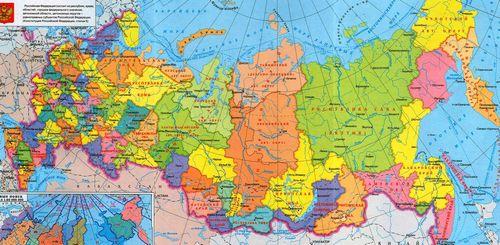 Как в россии отреагировали на расистский скандал с ульяной сергеенко и мирославой думой