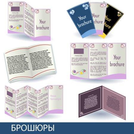 Как выбрать типографию для печати каталогов