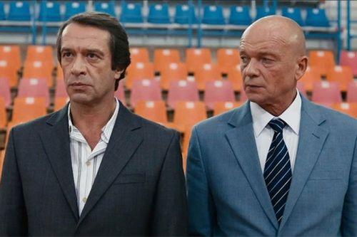 Какие из получивших субсидии фонда кино российских фильмов могут повторить кассовый успех «движения вверх»