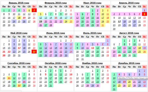 Календарь сплетника: 14 значимых ролей колина ферта
