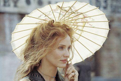 Календарь сплетника: 7 самых ярких ролей кэмерон диас