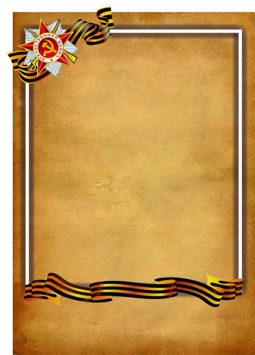 Календарь сплетника: бессмертный джет ли