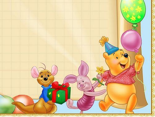 Календарь сплетника: день рождения даррена аронофски
