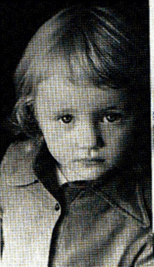 Календарь сплетника: день рождения марии мироновой