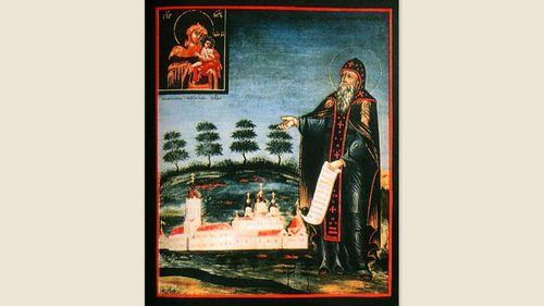 Календарь сплетника: до княгини монако - 11 киноролей грейс келли