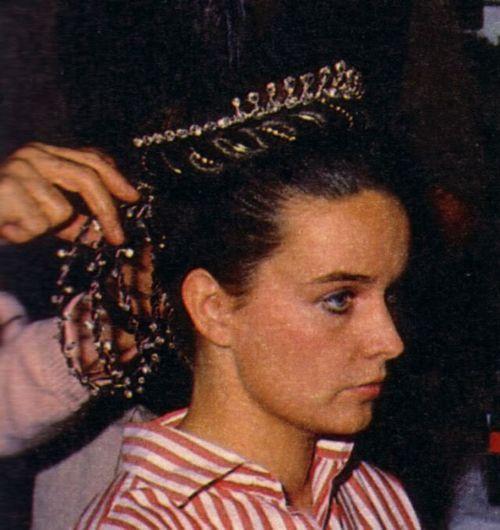 Календарь сплетника: герцогиня кэтрин