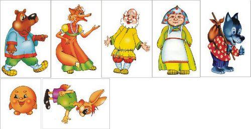 Календарь сплетника: герой комиксов джо манганьелло