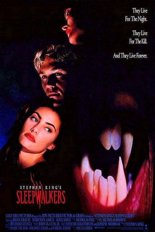 Календарь сплетника: лучшие фильмы про хэллоуин