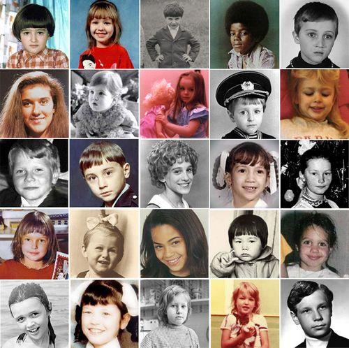 Календарь сплетника: международный день блондинок