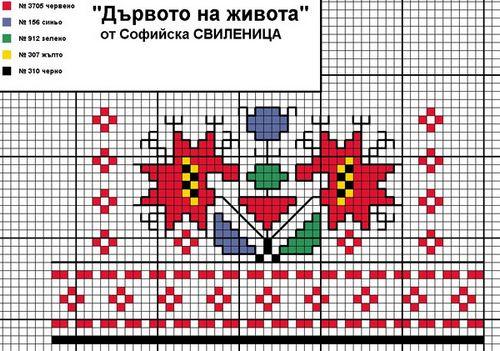 Календарь сплетника: риз уизерспун - 35 лет