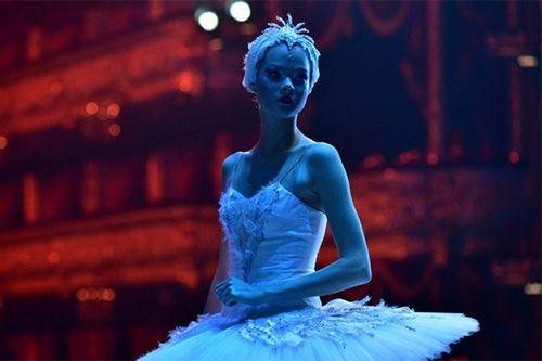 Канал «россия 1» покажет телевизионную версию фильма «большой» валерия тодоровского