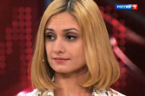 Карина мишулина заявила, что продолжит судиться с тимуром еремеевым