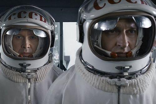 Кино недели: «время первых» о космосе, подростковая драма «жестокие мечты» и «последствия» с арнольдом шварценеггером