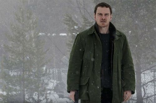 Киноновинки недели: запутанный детектив «снеговик», леденящие кровь «коматозники» и наши «детки напрокат»