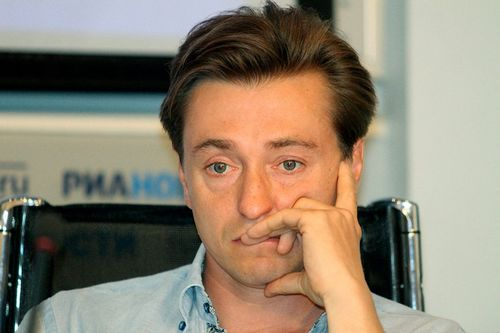 Кинотавр-2018: сергей безруков, анна матисон, мария шалаева и другие на премьере фильма заповедник