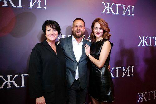 Кирилл плетнев: «я бы с удовольствием снял фильм про дом-2 с ольгой бузовой в главной роли!»