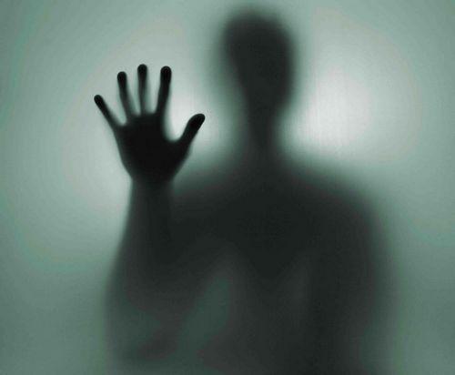 Клиника призраков – кингз парк
