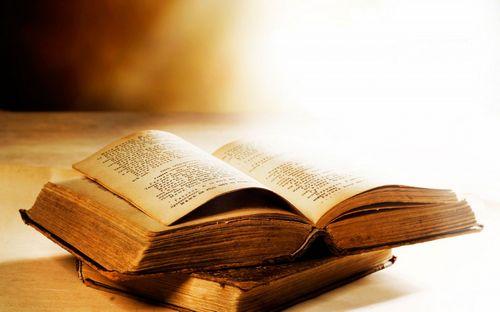 Книга ожанне фриске, написанная ее поклонницей, непонравилась отцу певицы