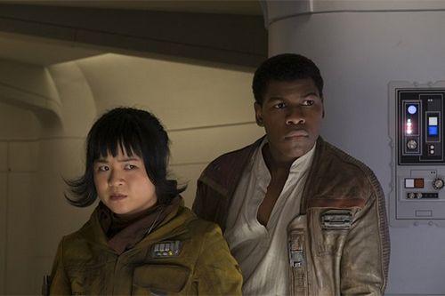 Колин треворроу уволен с поста режиссера девятого эпизода саги о «звездных войнах»