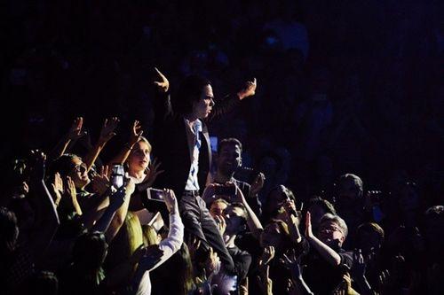 Концерты ника кейва в россии в 2018 году: когда, где и сколько стоят билеты