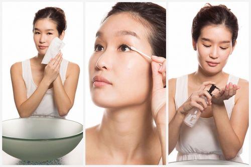 Корейская косметика. очевидные плюсы