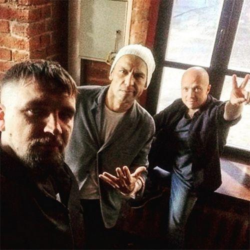 Криминальная комедия с евгением стычкиным, бастой и скриптонитом выйдет в прокат в октябре