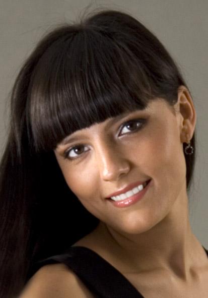 Кристина агилера обезобразила своё лицо пластические операциями
