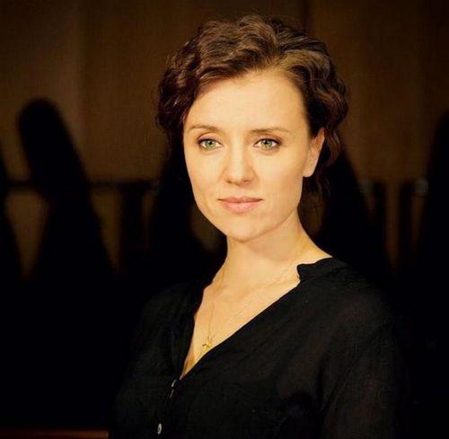 Ксения алферова рассказала, что отец называл ее чудовищем
