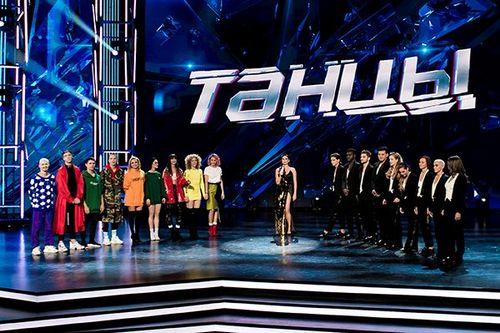 Кто победит в 4-м сезоне шоу «танцы» на тнт?