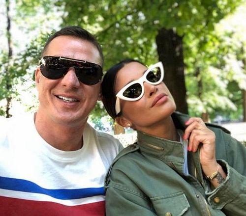 Курбан омаров опубликовал топ женских поводов для скандала на ровном месте