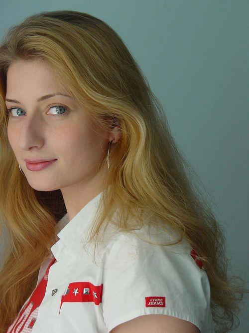Кутюрное закулисье: ульяна сергеенко в cr fashion book