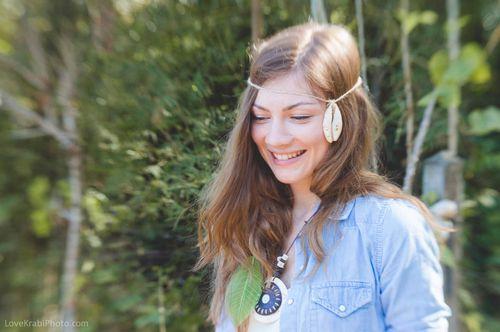Лаос. сердца и улыбки: проект в москве