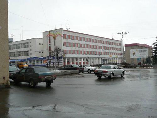 Ленина и арбатова решили открыть школу женских кандидатов в президенты