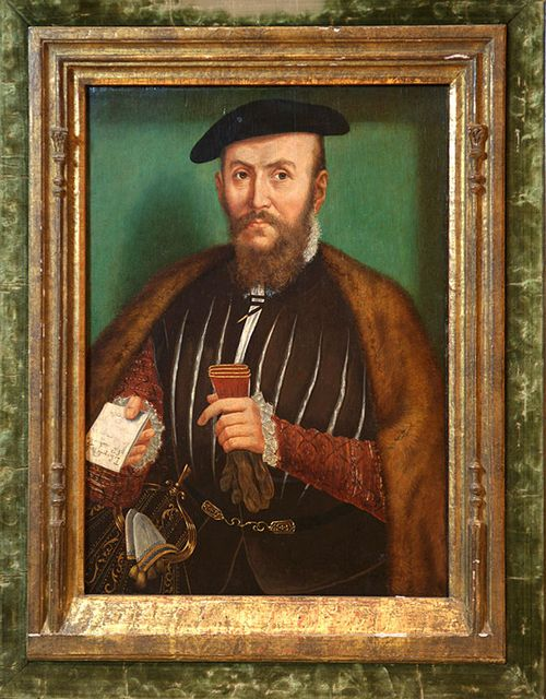 Леонардо ди каприо боялся людей, а пэрис хилтон была снобом