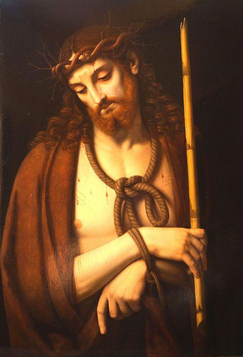 Леонардо ди каприо чуть не погиб