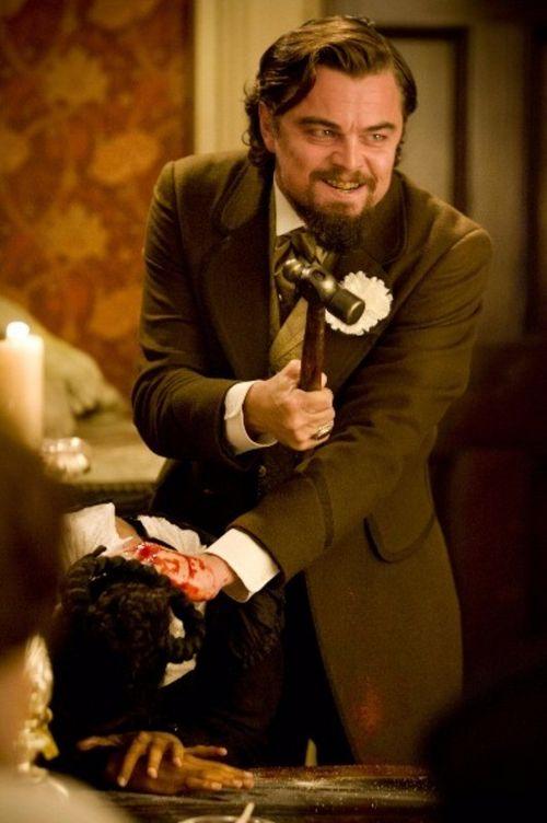 Леонардо ди каприо сыграет в фильме квентина тарантино о серийном убийце чарльзе мэнсоне