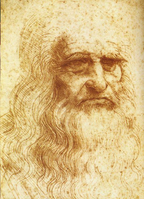 Леонардо дикаприо, джаред лето, бен аффлек и другие звезды, которые пришли на оскар с мамами