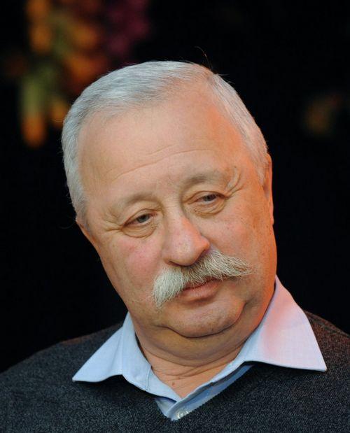 Леонид парфенов рассказал spletnik.ru о новом проекте парфенон