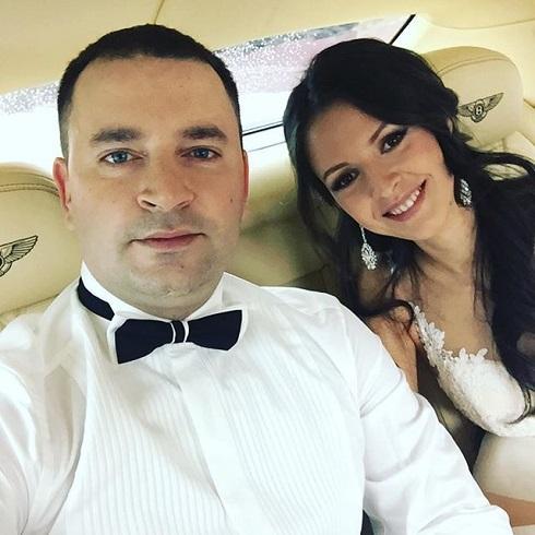 Леонид закошанский: «женюсь, какие могут быть игрушки»