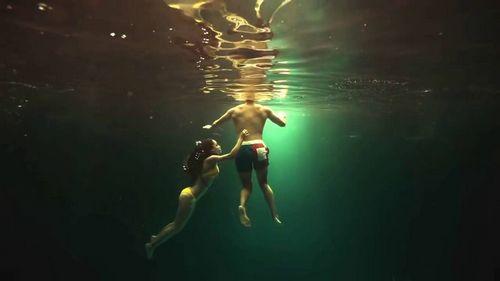 Лето вразгаре: 20 самых стильных сарафанов налюбой бюджет
