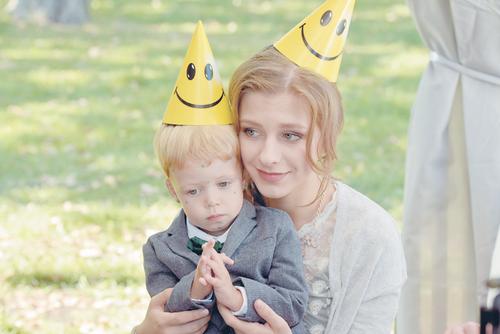 Лиза арзамасова: «если доверили играть маму, значит, окончательно повзрослела»