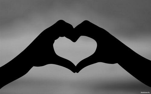 Любовь толкалина резко ответила тем, кому не нравится ее фигура и расставание с егором кончаловским