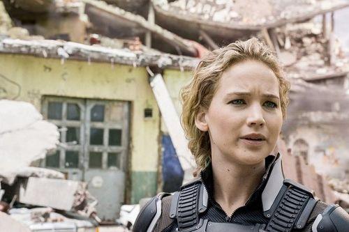 «Люди икс: апокалипсис»: чарльз ксавье и все-все-все в кино