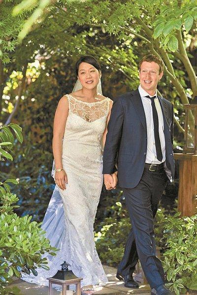 Лучшие свадебные розыгрыши