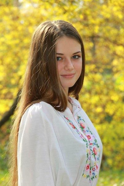 Максим фадеев рассказал об операции на сердце