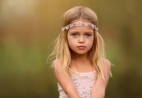Мальчик, девочка… вырастет – само решит!