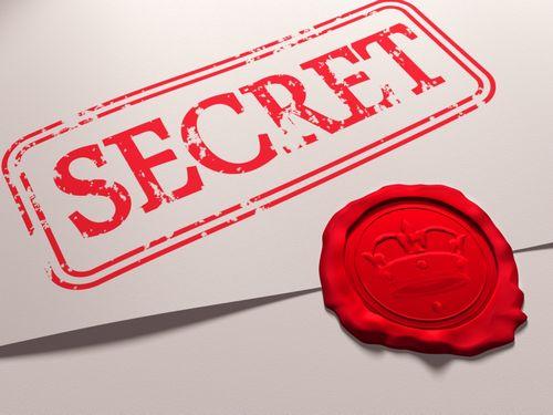 Маленькие секреты о том, как сохранять красивое тело в домашних условиях. (часть 2)